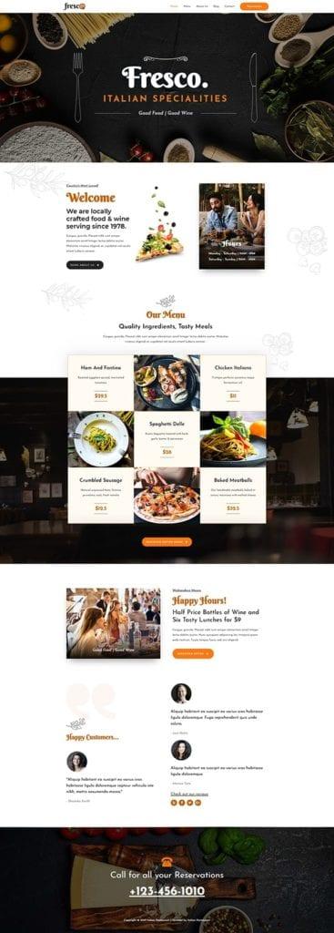 italian-restaurant-02.jpg