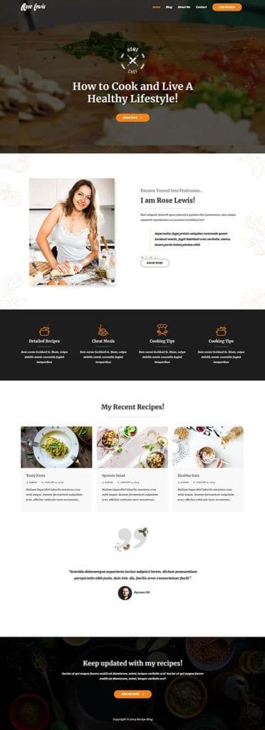 recipe-blog-07.jpg