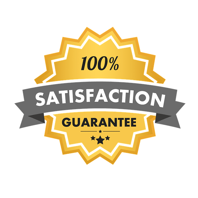 satisfaction-guarantee-2109235_640 (1)