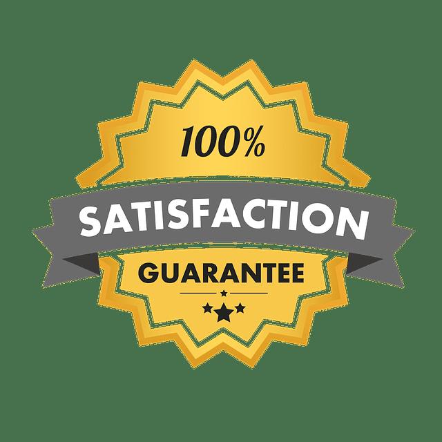 satisfaction-guarantee-2109235_640 (1)