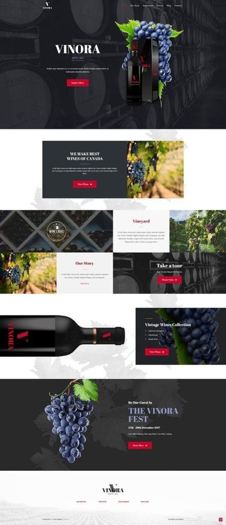winery-04.jpg